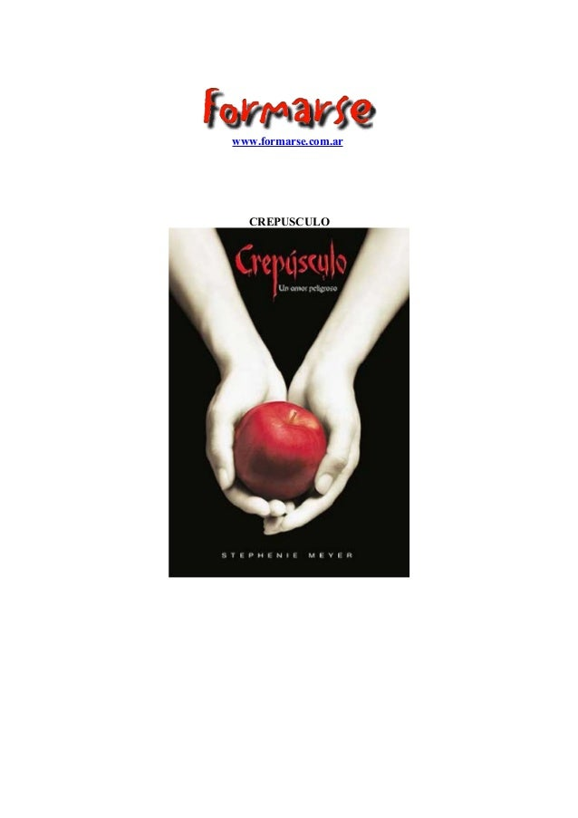 Download Free Stephenie Meyer Midnight Sun Italiano Pdf Merge
