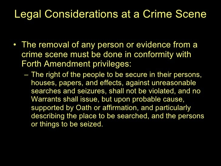 technology and crime essay 【causes and solutions for crime】essay example you can get this essay free or hire a writer get a+ for your essay with studymoose ⭐ more than 1700 essay samples on 【criminology】here.