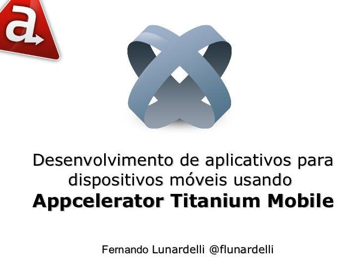1 curso-titanium-apresentacao