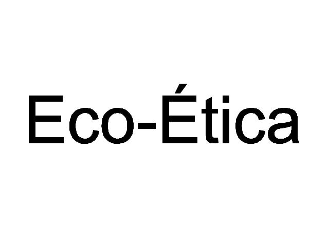 1 ecologiasocial14-9-101021185547-phpapp02