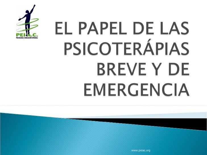 www.peiac.org