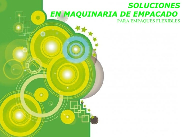 envasadoras-para agua-y-alimentos  Envasadoras Gusther http://www.gustherpack.com