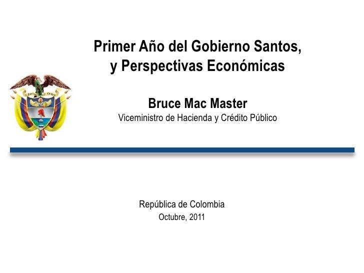 1 finanzas publicas-min_hacienda