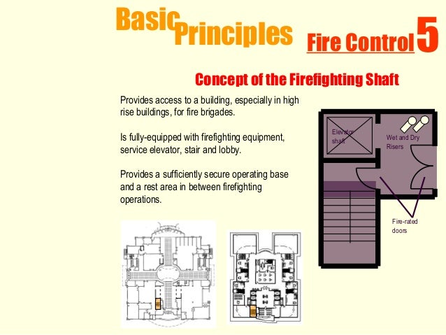 Building Construction For The Fire Service Powerpoint