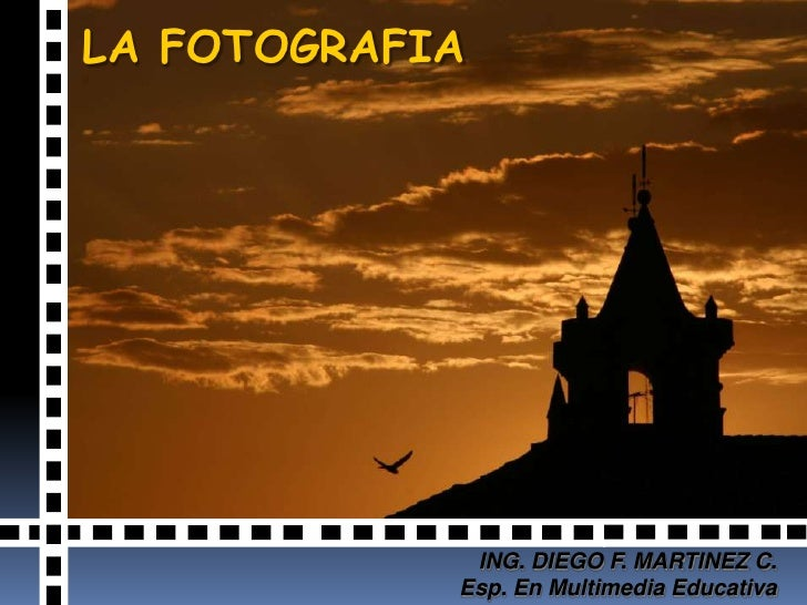 1   Fotografia Analoga 2009
