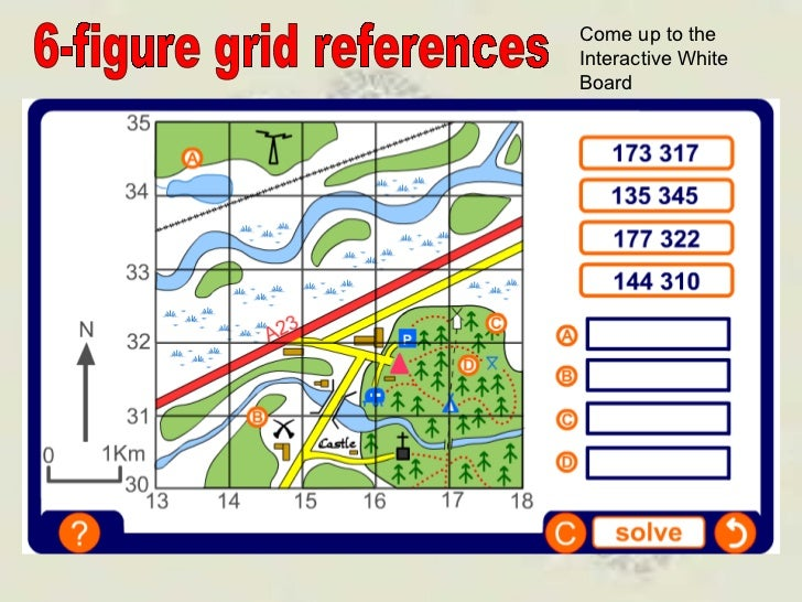 mapzone ordnancesurvey co ukmapzonehomeworkhelp html