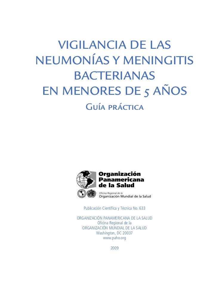 1 guia practica-neumom_bacteriana[1]