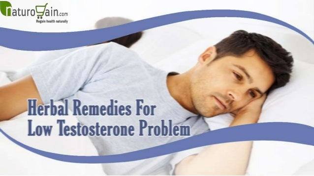 Testosterone Injections: Uses, Side Effects & Warnings ...