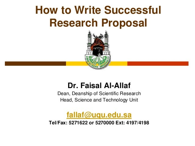 how to write a masters thesis Guidelines for the preparation of your master's thesis and research for students who are planning to write theses for their master's a master's thesis.