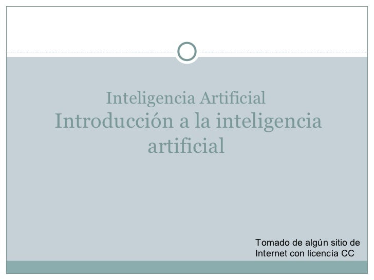 Introduccion-a-la-inteligencia-artificial