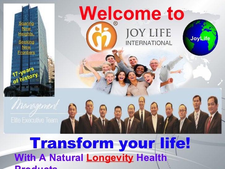 1). joy life   english - dy opp v1-dist copy