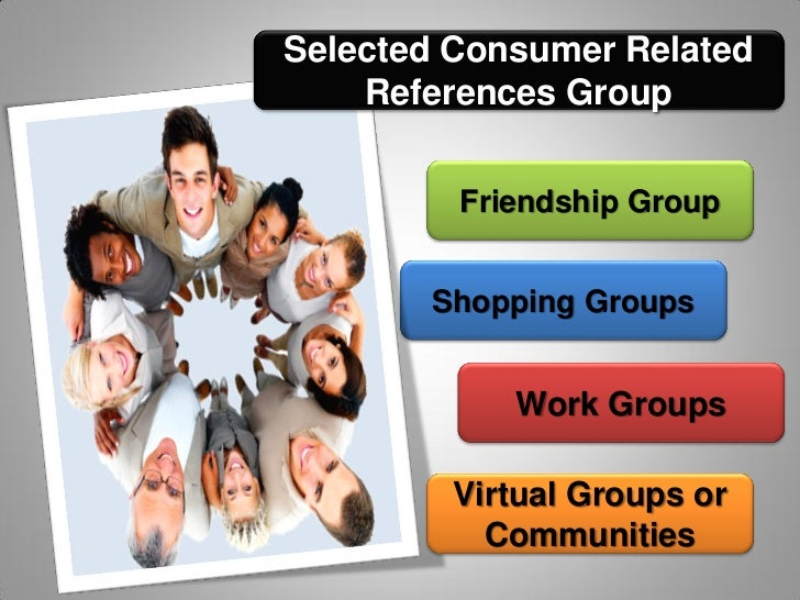 schiffman and kanuk Learning •the process by which individuals acquire the purchase and consumption knowledge and experience that they apply to future related behavior •marketers must teach consumers.