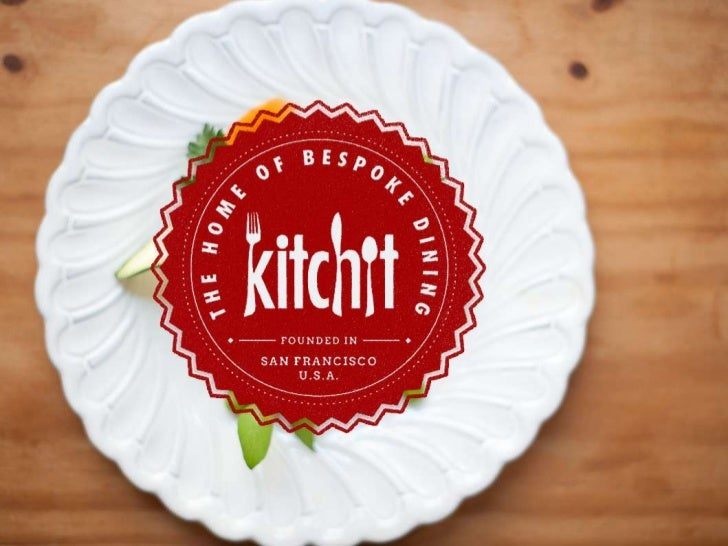 Kitchit-GOAP Hawaii Presentation
