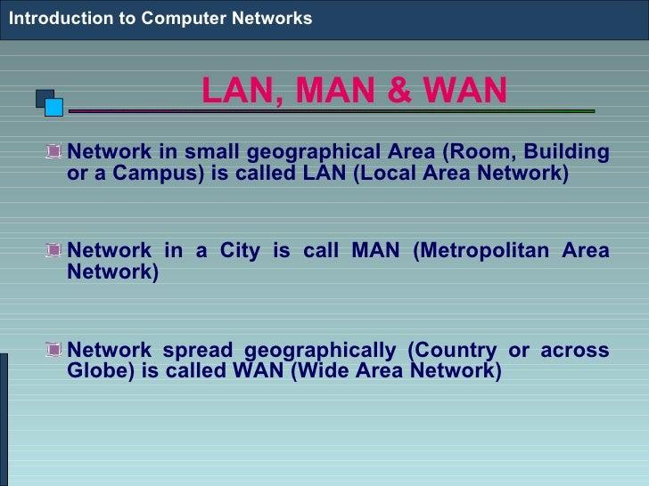 1 Lan Man Wan