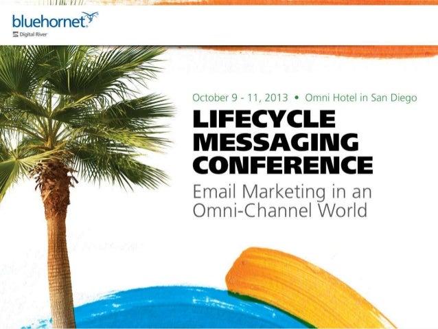 LCMC: Mobile optimization workshop