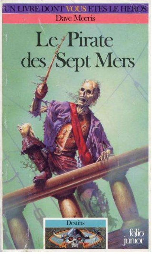 Titre original : Down Among the Dead Men © Dave Morris et Mark Smith, 1993, pour le texte © Léo Hartas, 1993, pour les ill...