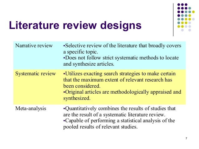 writing a literature review abstract Apa literature review outline template cyfsunledu download you will be required to write a literature review during project development at school an outline can help guide you, so that you write the best literature review use this outline template  abstract and literature review blackburnedu details file format pdf size: 159 kb.