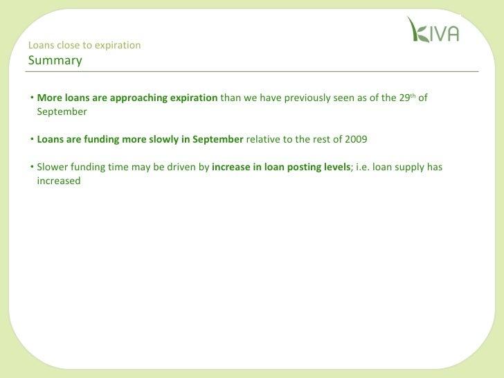1. Loans Close To Expiration 2009092902