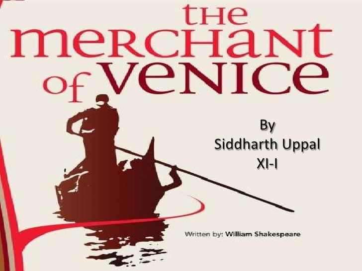 Famous Quotes Merchant of Venice