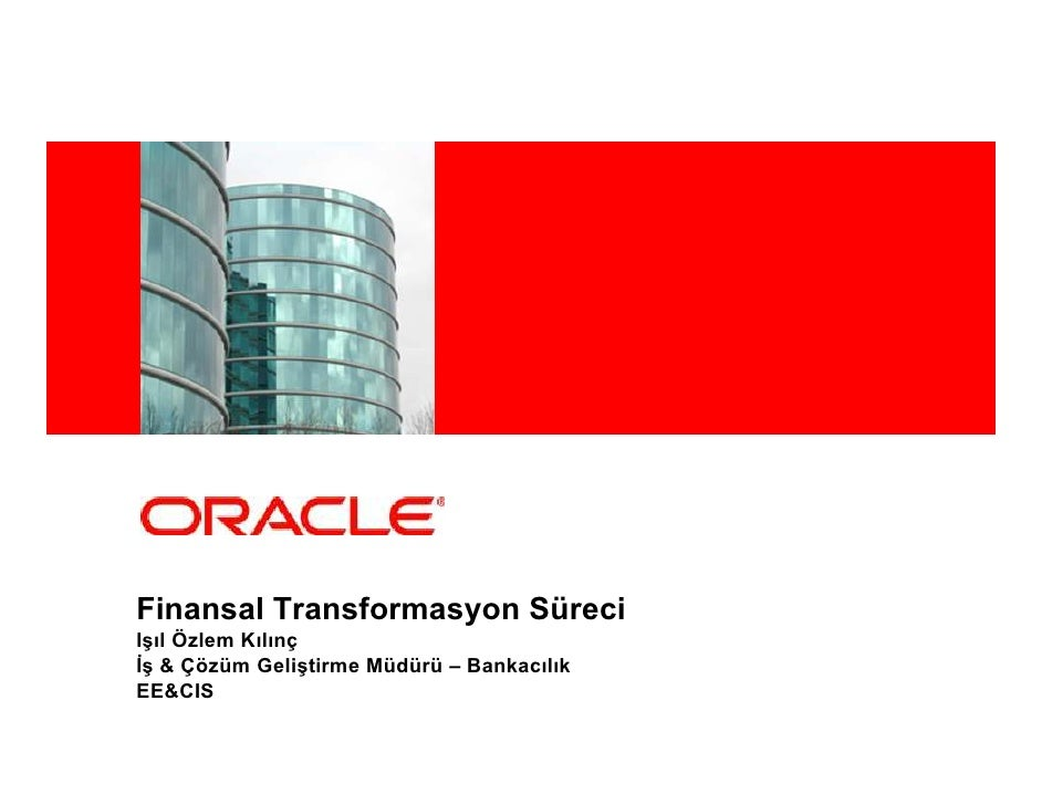 Oracle_Day_Financial_Transformation