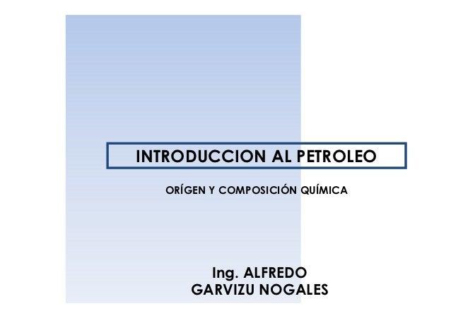 1  origen-del_petroleo