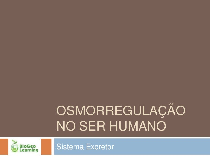 BioGeo10-osmorregulacao