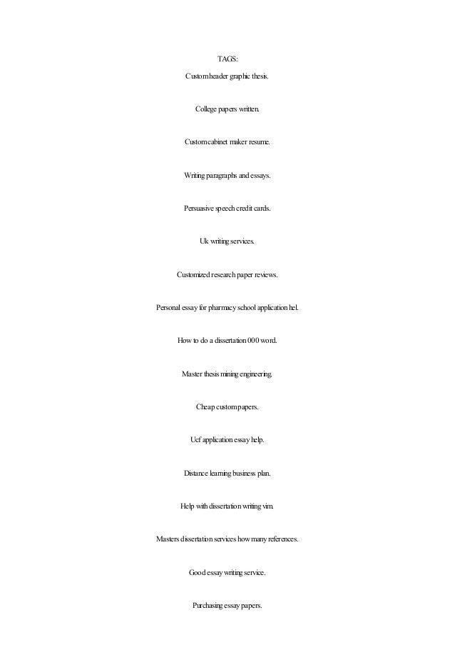 teenage suicide essay conclusion