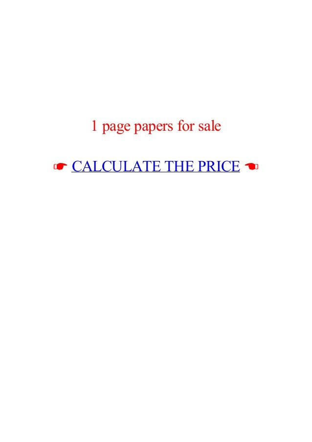 cheap essays for sale