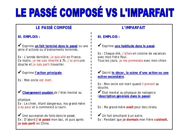 http://image.slidesharecdn.com/1-passecomposetimparfait-140428162000-phpapp01/95/alternance-passe-compos-et-imparfait-2-638.jpg?cb=1398702043