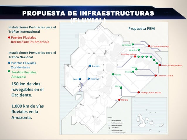 plan estrategico de shell El plan de seguridad provincial se centra en objetivos estratégicos fijados  noticia anterior gutiérrez anunció la inauguración de una planta de shell en.