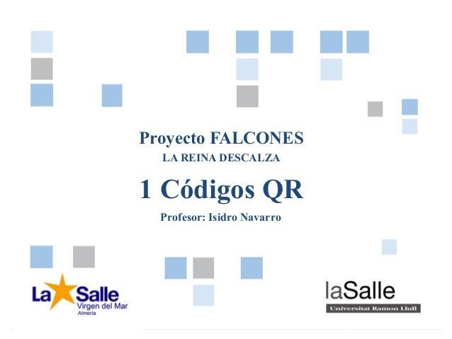 1 qr-falcones