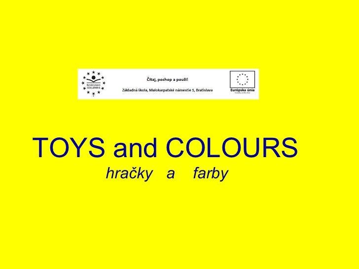 1.roč. it-3-hračky a farby