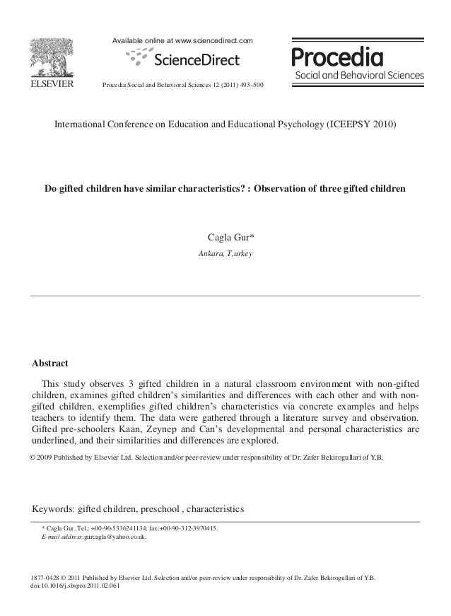 Procedia Social and Behavioral Sciences 12 (2011) 426–435 Available online at www.sciencedirect.com Procedia Social and Be...