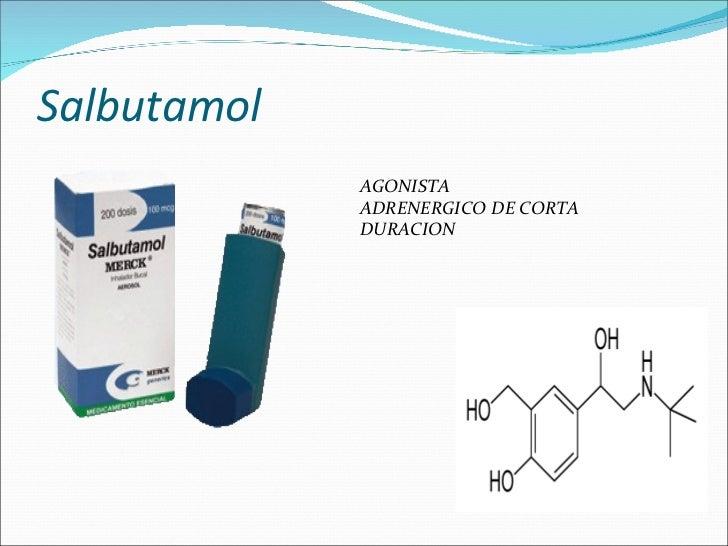 albuterol sulfate corticosteroid