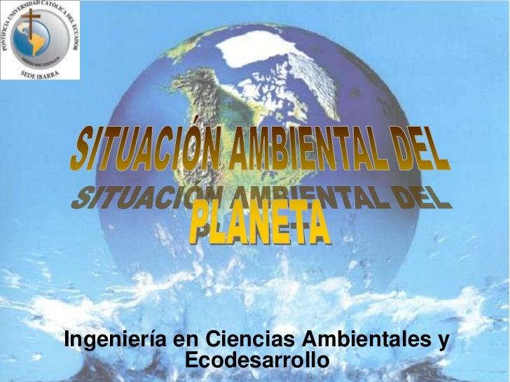 1.sensibilizaci n ambiental-parte1