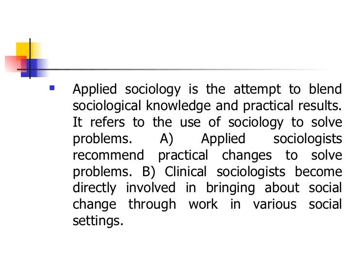 When asked to write an essay on sociological facors...what exactly does it mean??