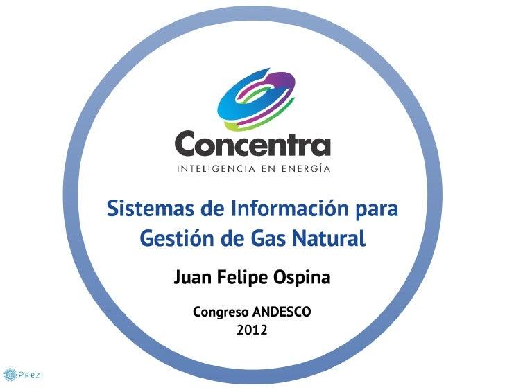 1 tecnica-gas-natural-juan-ospina