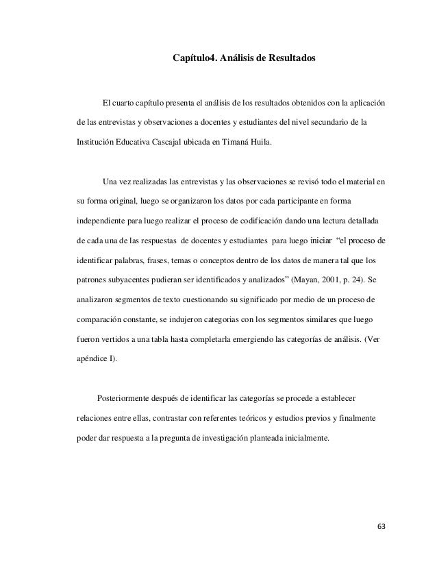 asa style citation dissertation