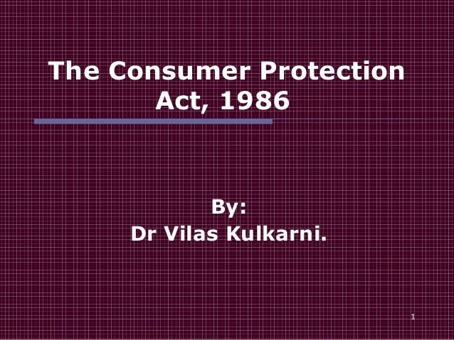 1 the-consumer-protection-act-19863