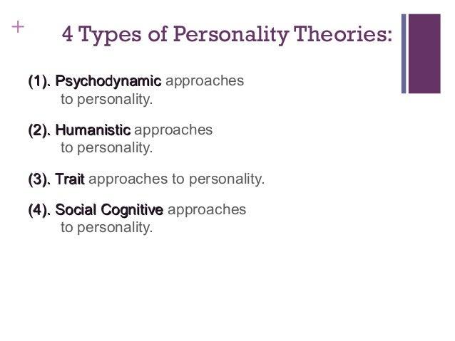 Psychoanalytic theory of dreams
