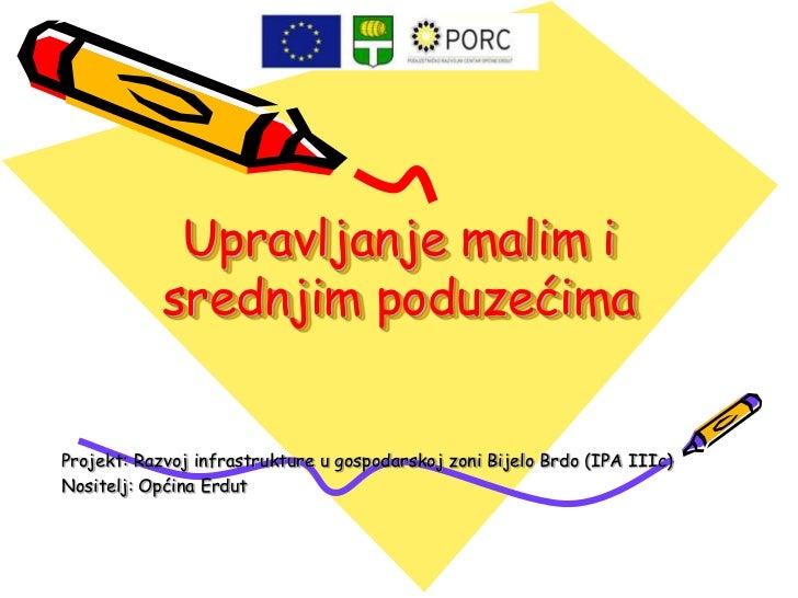 1. uvodna prezentacija 04  06 2012