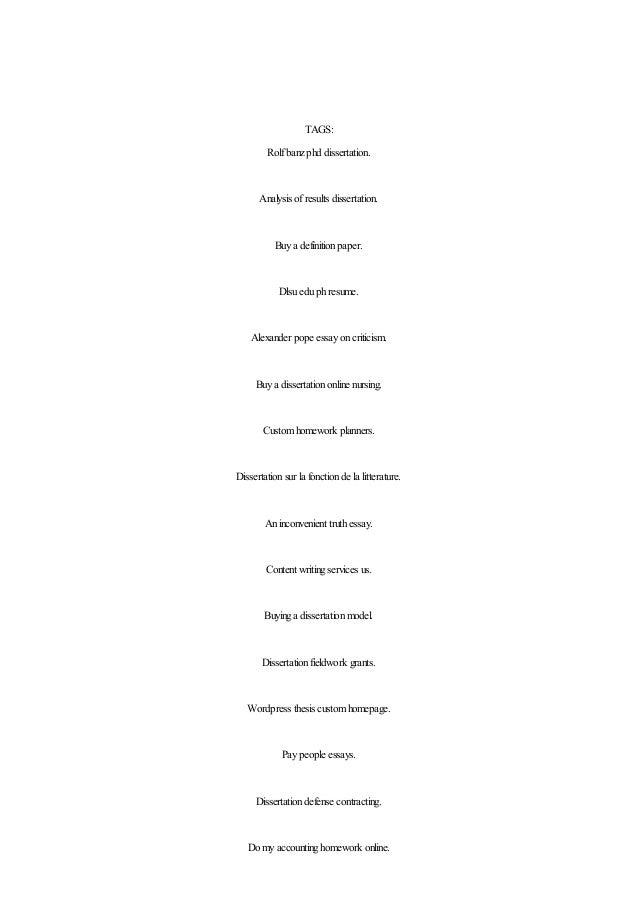 1 www essayrelief com buy a non plagiarized custom essay essay writing for scholarships