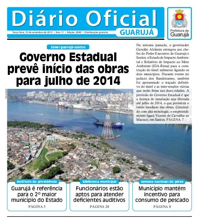 Município mantém incentivo para consumo de pescado Página 8 semana nacional do peixe Funcionários estão aptos para atender...