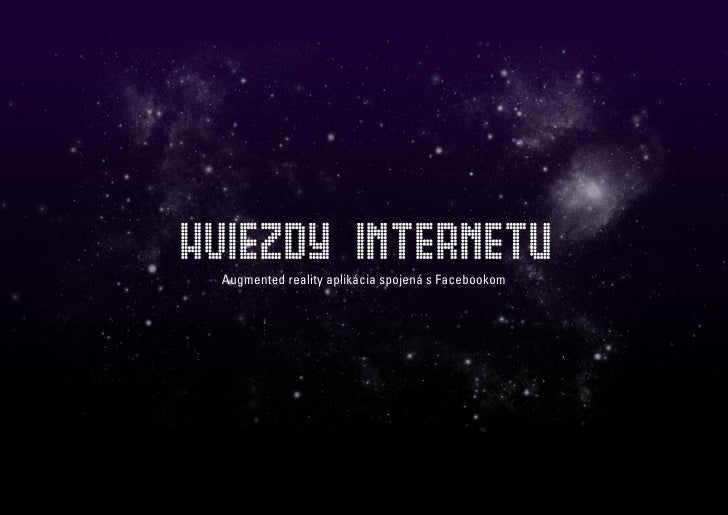 Hviezdy internetu, QEX (TRIAD Advertising)