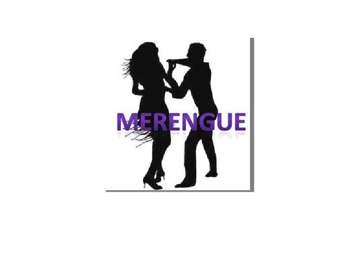 10 11 merengue