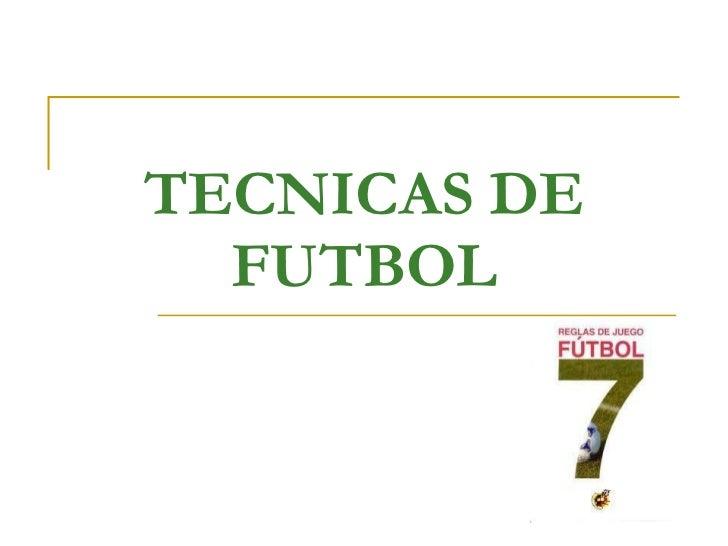 10 11 power futbol-7