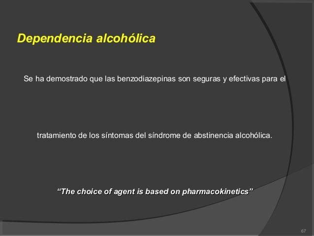 La hierba de la dependencia del alcohol