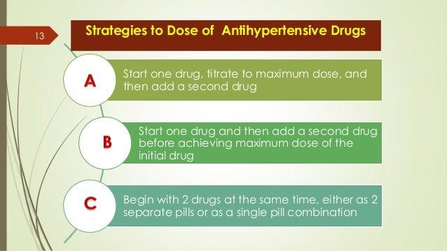 generic doxycycline no prescription