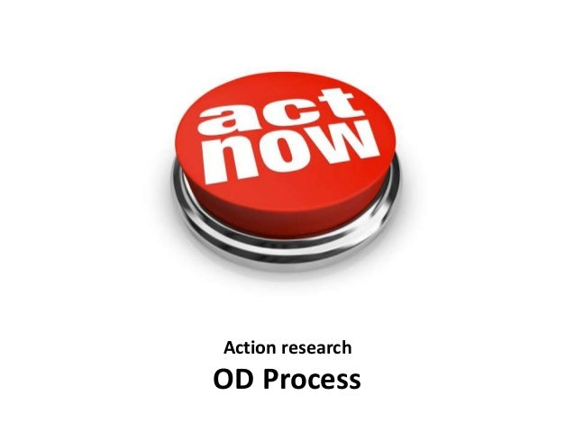 research in organizational change and development Organizational change management decision and research center h e a l th services research and development service office of research and development.