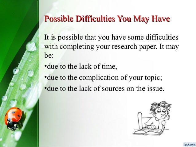 specimen research paper.jpg